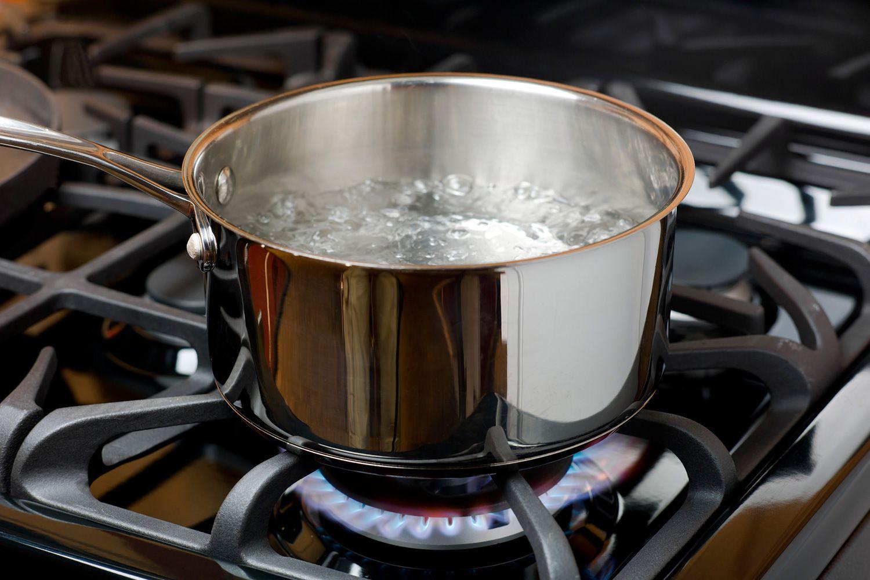 water-purification-methods-hirabsun.com