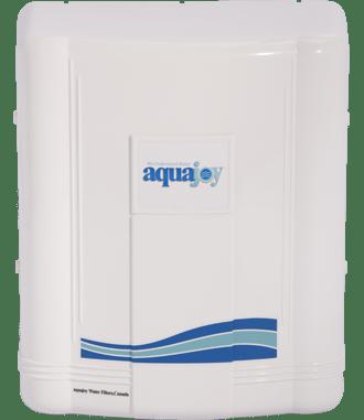 دستگاه تصفیه آب آکواجوی مدل رُز