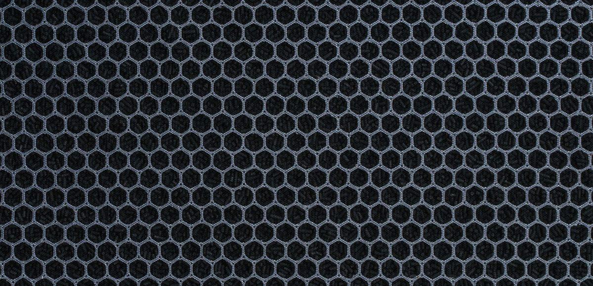 how a home air purifier works-hirabsun - hirabsun.com 34