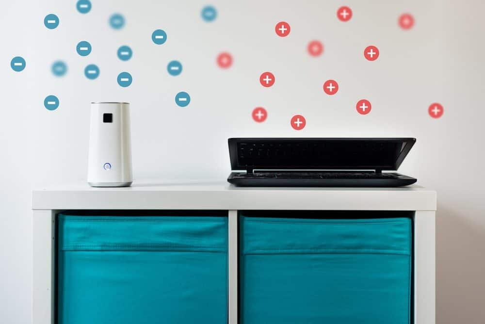 how a home air purifier works-hirabsun - hirabsun.com 8