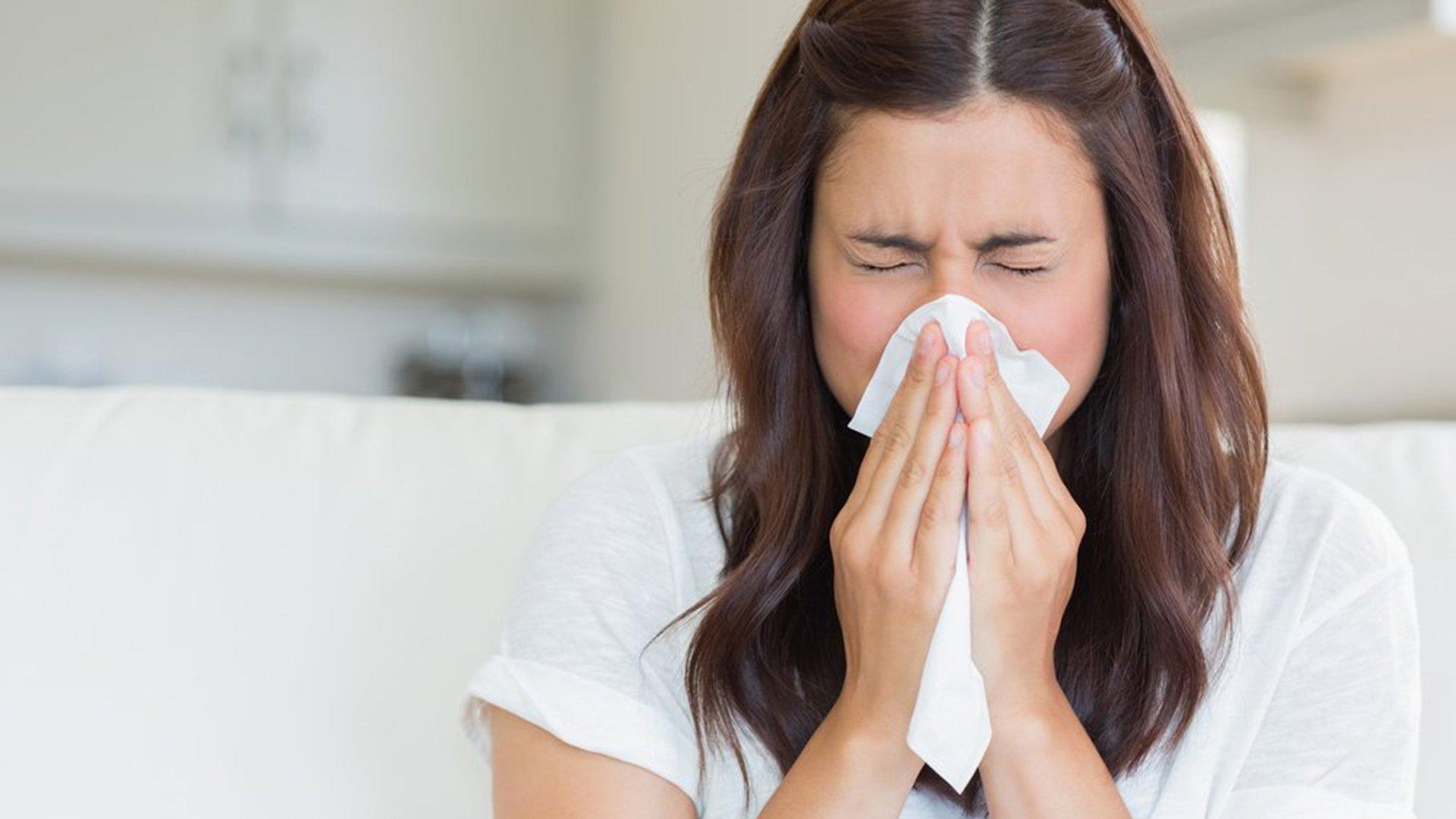 how a home air purifier works-hirabsun.com