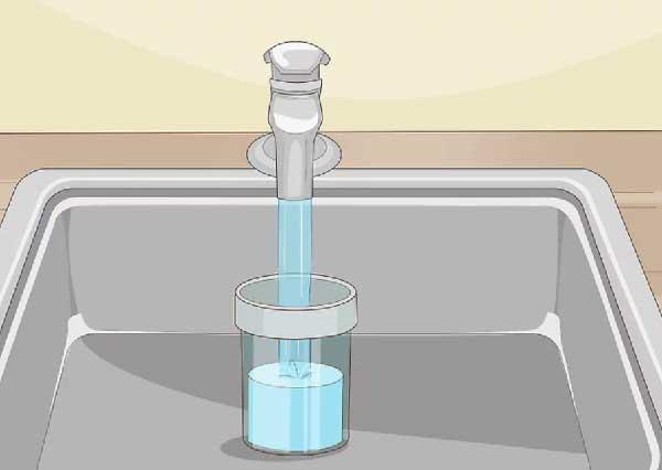آب آشامیدنی | آکواجوی