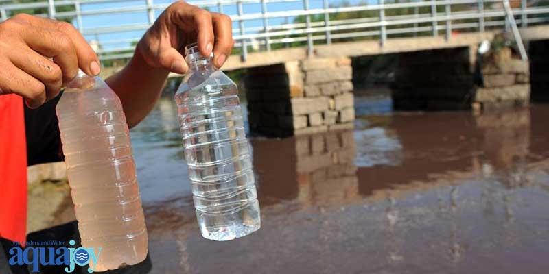water-treatment-tds-filtration_hirabsun